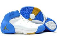 Air Jordan Carmello