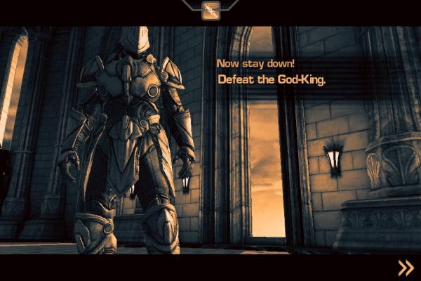 Akhirnya tamat juga nih game...Dengan tamatnya game ini berakhir pula review game dari saya! Semoga membantu dan menginspirasi :-)
