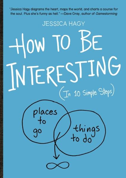 Cover buku yang saya baca