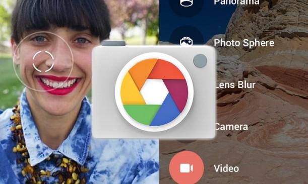 Review google camera app!: Saking gemesnya Google dengan software pabrikan yang membuat Android menjadi lambat, akhirnya Googlepun membuat aplikasi jeprat jepret.