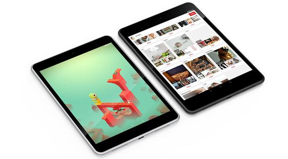Monument Valley Review! Nokia N1yang pake screen shoot monument valley buat jualan tablet.