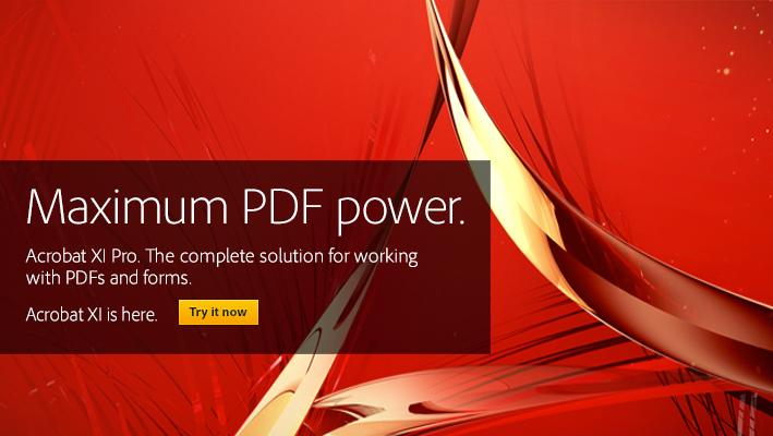 DOC dan PDF!