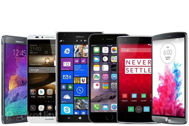 373. Device-device besar