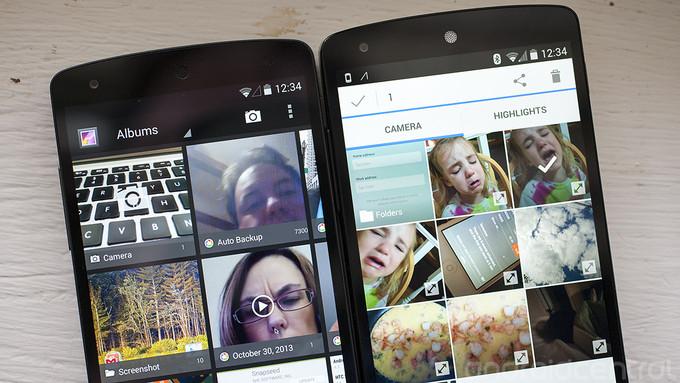 390. Lupa satu hal lagi tentang Android Lollipop!