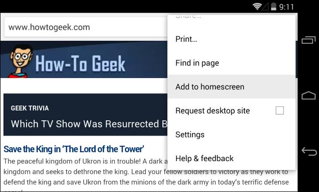 404. Trik sederhana ngirit batere di Android (Facebook&Twitter)! Gini nih caranya...