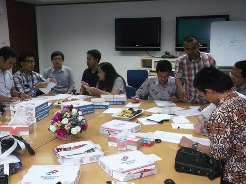 16454.  Startup: Perbedaan acara konferensi dan workshop! Ini dia 454.  Startup: Perbedaan acara konferensi dan workshop! Ini dia workshop scrum di indonesia