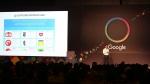 google_for_mobile_indonesia_mengejar_target_100_000_developer_di_2020_160331_0