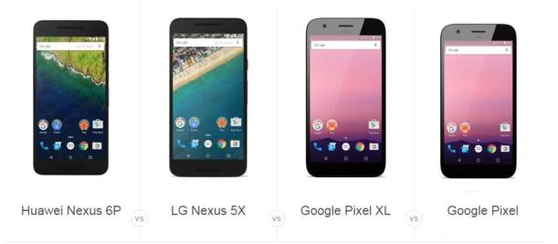 nexus-6p-vs-nexus-5x-vs-google-pixel-and-pixel-xl-cam-ah