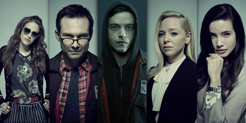 mr-robot-cast