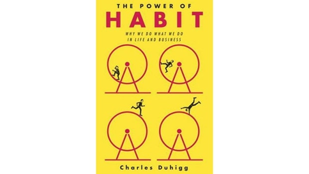 mj-618_348_the-power-of-habit-why-we-do-what-we-do-in-life-and-business-charles-duhigg-self-help-books-that-dont-suck